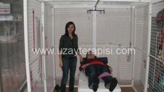 Arı Özel Eğitim ve Reh. Merkezi - İstanbul